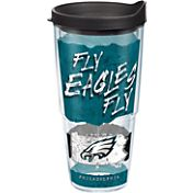 Tervis Philadelphia Eagles Statement 24oz. Tumbler