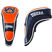 Team Golf Auburn Tigers Hybrid Headcover