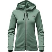 The North Face Women's Wyntur Fleece Jacket