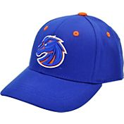 Top of the World Youth Boise State Broncos Blue Rookie Hat