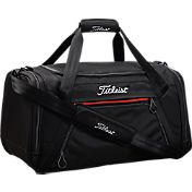 Titleist Essentials Duffel