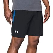Under Armour Men's 9'' Launch Running Shorts