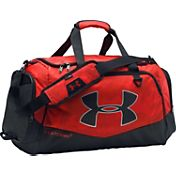 Under Armour Undeniable II Medium Duffle Bag