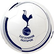 Under Armour Tottenham Hotspur Soccer Ball