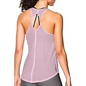 Under Armour Women's Fly By Running Tank Top