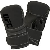 UFC Men's Neoprene Bag Gloves