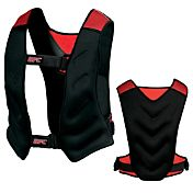 UFC Weighted Vest