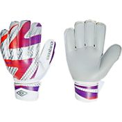 Umbro GKX Soccer Goalie Gloves