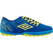 Umbro Women's Turf Soccer Cleats