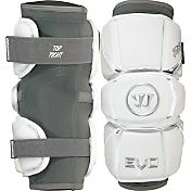 Warrior Men's Evo Lacrosse Arm Pad