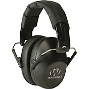 Walker's Game Ear Pro Folding Shooting Earmuffs