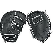 Wilson 12.5' 1617 A2000 SuperSkin First Base Mitt