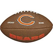 Wilson Chicago Bears Touch Mini Football