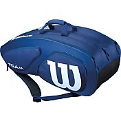 Wilson Team II Tennis Bag – 12 Pack