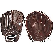 Wilson 12.5' A800 Optima Series Fastpitch Glove