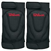 Wilson Youth SBR Volleyball Knee Pads