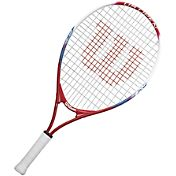 Wilson US OPEN 23'' Junior Tennis Racquet
