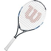 Wilson US OPEN 25'' Junior Tennis Racquet