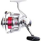 Wright & McGill Mogan Maiden Spinning Reel