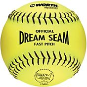 Worth 12' NSA Official Dream Seam Fastpitch Softball