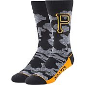 '47 Pittsburgh Pirates Bayonet Socks