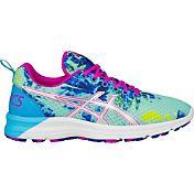 ASICS Women's GEL-Corrido Running Shoes