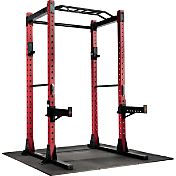 ETHOS Power Rack 1.0