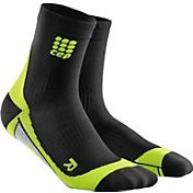 CEP Men's Dynamic+ Short Compression Socks