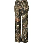 Field & Stream Youth Ripstop Camo Pants