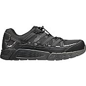 KEEN Men's Asheville ESD Aluminum Toe Work Shoes
