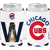 Kolder Chicago Cubs Trophy Can Koozie