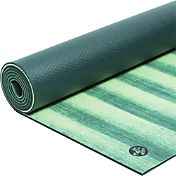 Manduka Limited Edition Pro Yoga Mat