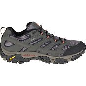 Merrell Men's Moab 2 GORE-TEX Hiking Shoes