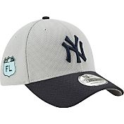 New Era Men's New York Yankees 39Thirty 2017 Spring Training Flex Hat