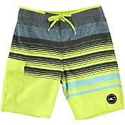 O'Neill Boys' Lennox Board Shorts