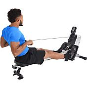 Stamina Magnetic Rower 1110