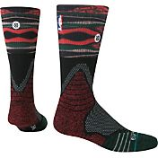 Stance NBA BHM Socks