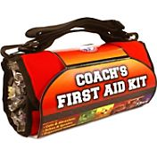 Total Resources International Coaches First Aid Kit