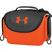 Under Armour 12 Can Cooler