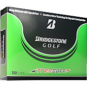 Bridgestone Treosoft Golf Balls – Prior Generation