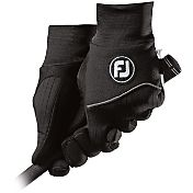 FootJoy Men's WinterSof Golf Gloves – Pair
