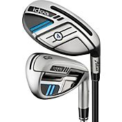 Adams Golf New Idea Hybrid/Irons - (Graphite)