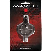 Maxfli Ball Marking Kit
