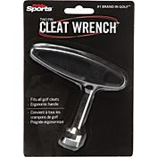 Pride Sports Two Pin Cleat Wrench