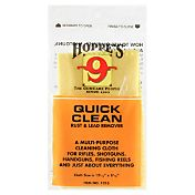 Gun Cleaning Kit Amp Gun Care Dick S Sporting Goods